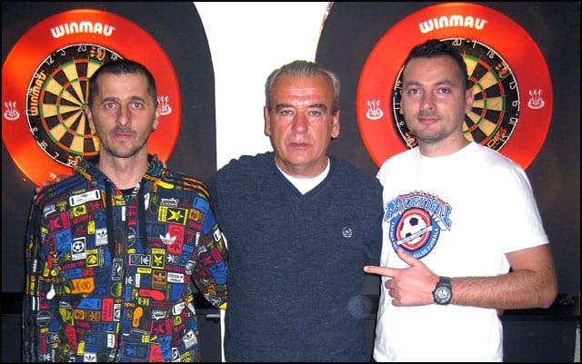 5-trojica-najboljih-na-top-8-milos-vukadinovic-trece-zoran-glodevic-prvo-i-slavko-munitlak-drugo-mesto