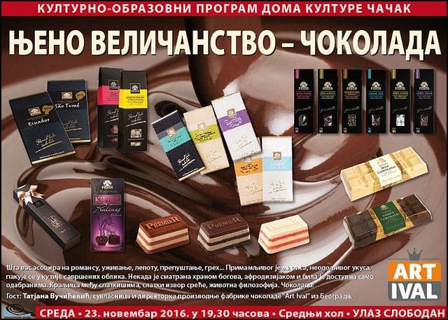 cokolada-plakat-1