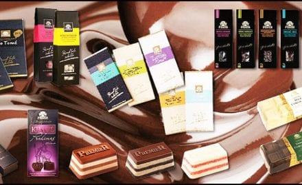 cokolada-plakat-x