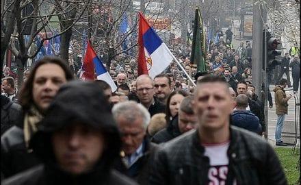 protest-vojni-sindikat