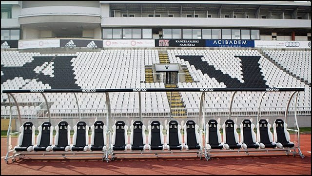 stadion-fk-partizan-1