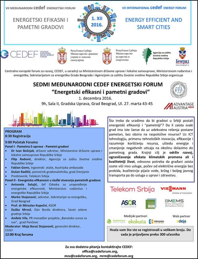 vii-medjunarodni-cedef-energetski-forum-1