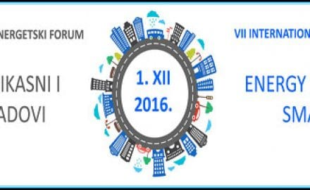vii-medjunarodni-cedef-energetski-forum-2