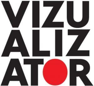 vizualizator-logo