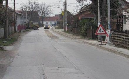 Prijevorski put