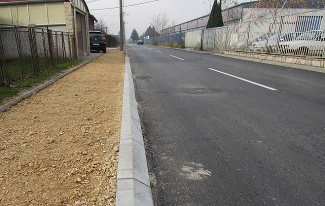 asfalt3