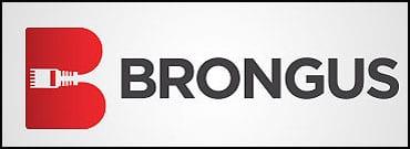 brongus