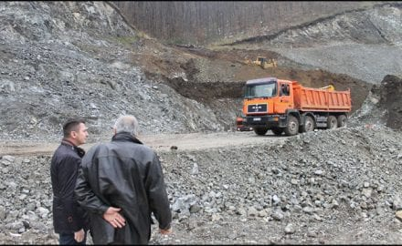 deponija-vujan-1