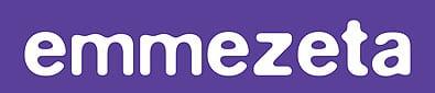 emmezeta-logo