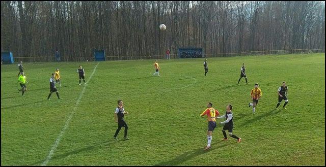 fudbal-2