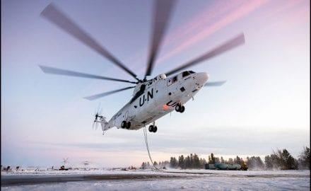 helikopter-3