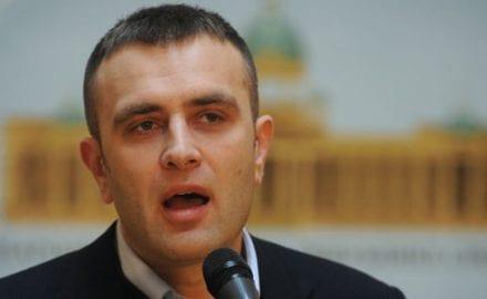 Aleksandar Jugovic