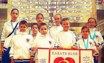 karate-kokoro-2