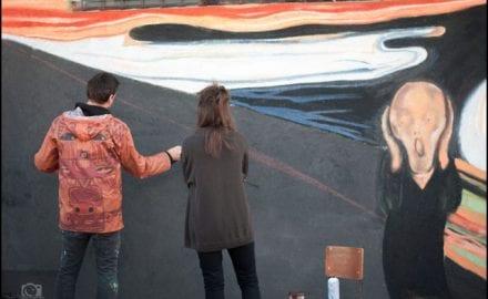 murali-3