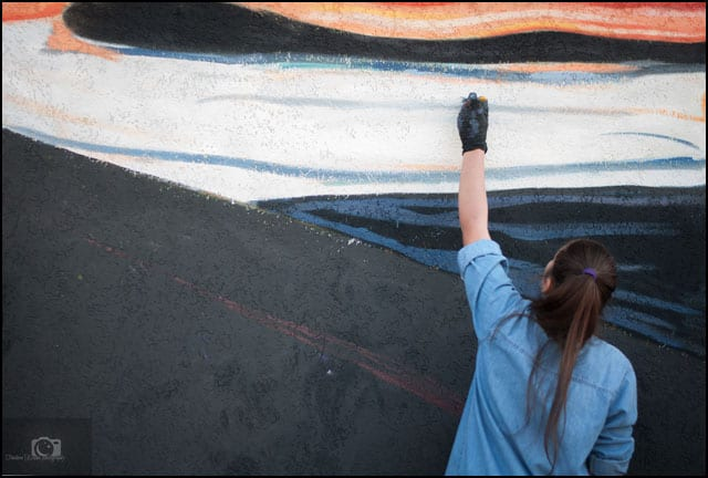 murali-4