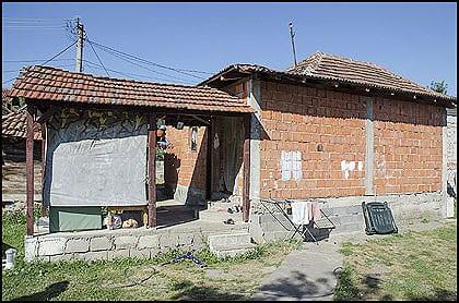 pavlovic-8