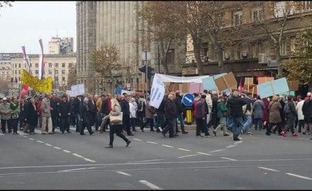 penzioneri-protest