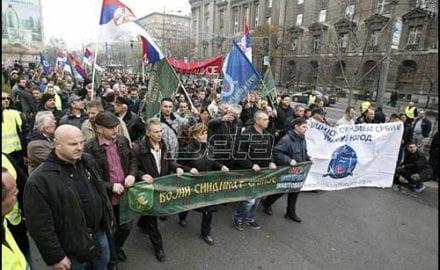 protest-vojnog-sindikata-beta