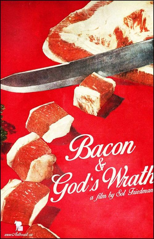 slanina-i-gnev-bozji