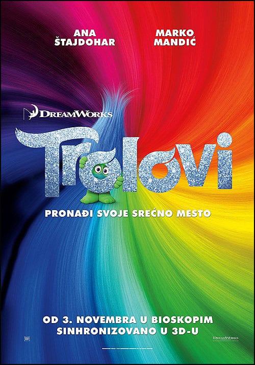 trolovi-1