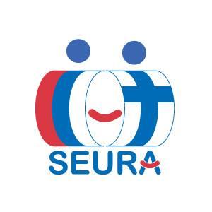 seura-logo