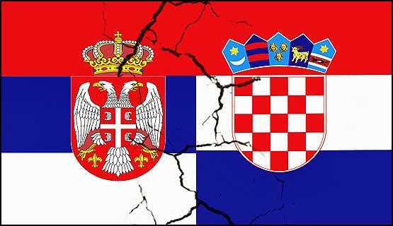 srbija-vs-hrvatska