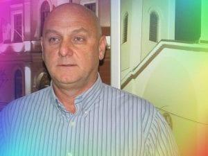 Aleksandar Maksimović