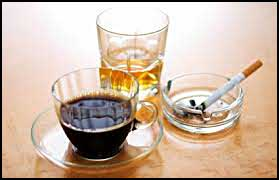 alkohol-cigarete