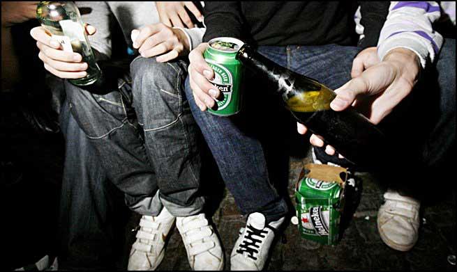alkohol_djeca