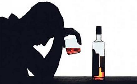 alkoholizam-1