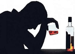 alkoholizam-2