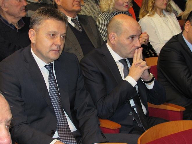 Saša Vukadinović BIA