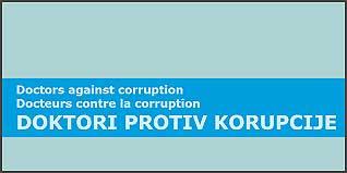 doktori-protiv-korupcije