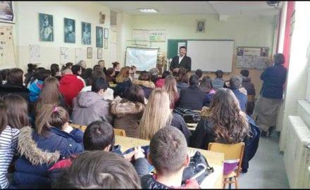 dragacevo-skola-2