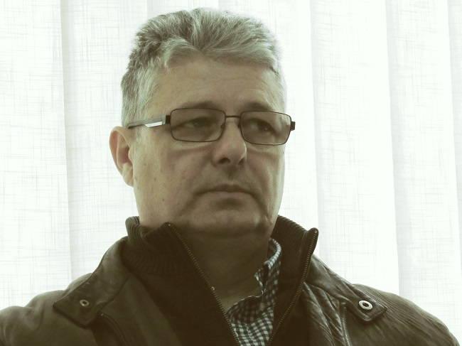 Dragojlo Jerotijević