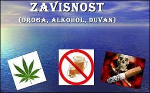 droga-alkohol