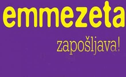 emmezeta-oglas-xxx