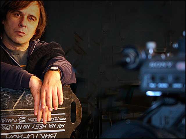 goran-radovanovic-fi