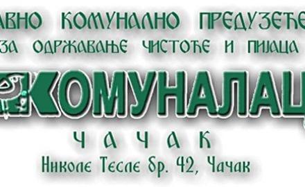 jkp-komunalac-logo