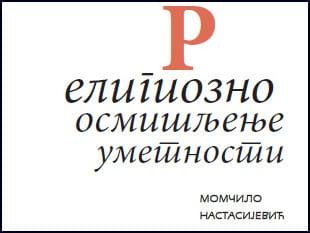 nastasijevic-2