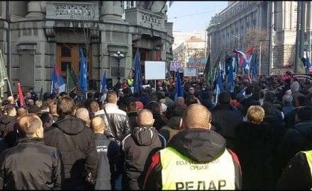 protest-vss-i-pss