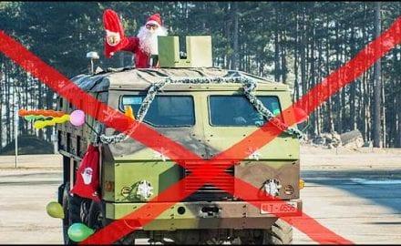 vojni-deda-mraz-3