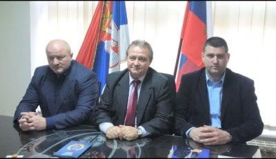 vojni-sindikat-i-rusi-1