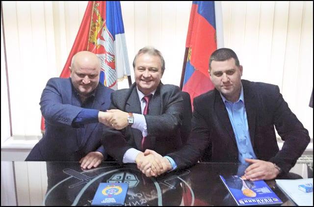 vojni-sindikat-i-rusi-2