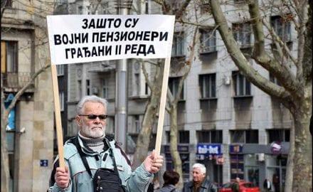 vojni-sindikat-protest-2