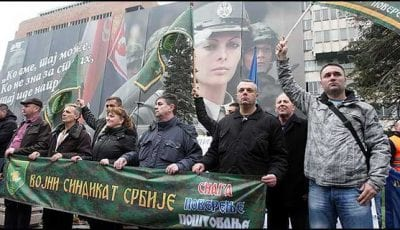 vojni-sindikat-protest-3