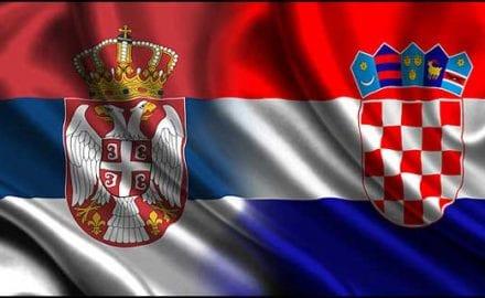 zastava-srbija-hrvatska