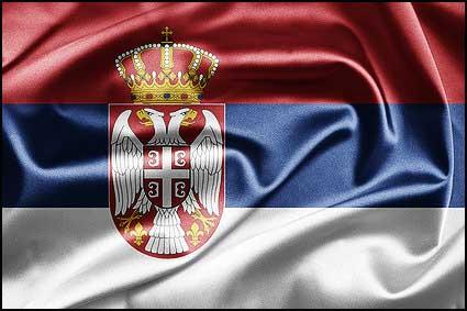 zastava-srbija