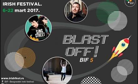 BIF2017