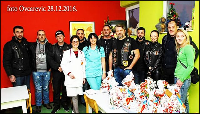 bolnica-3-gm